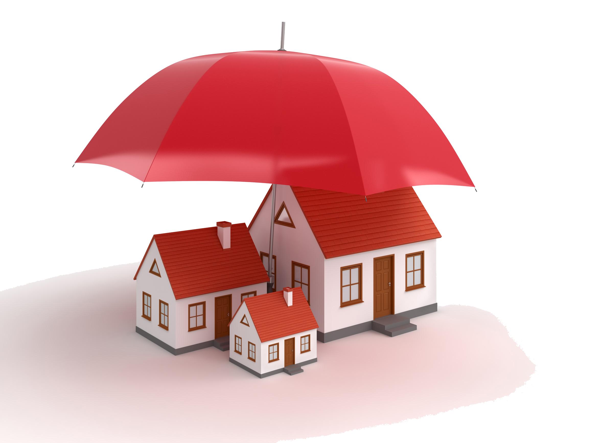 umbrella insurance cal view insurance services