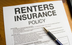 renters-insurance-policy