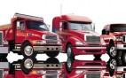 trucks_248100036_std